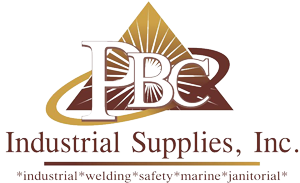 PBC Industrial Supplies